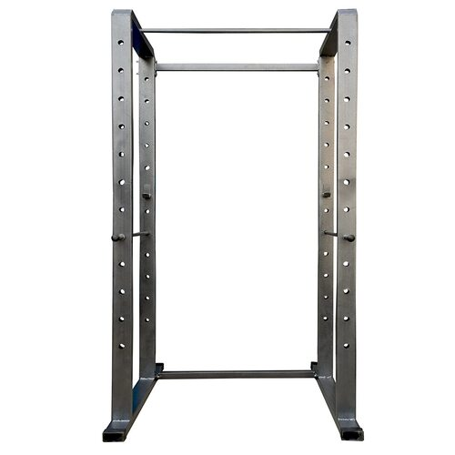 GoFiTPrO Steel Power Squat Rack 4x2