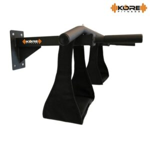Kore K-WM Wall Mounting Chin Up Bar