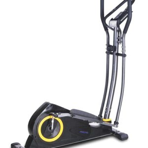Proline Fitness 335E Elliptical Trainer for exercise