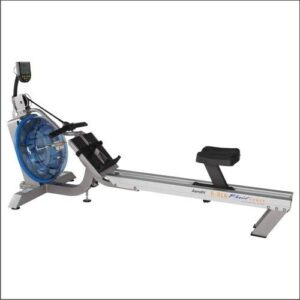 Aerofit Rowing Machine HF9134
