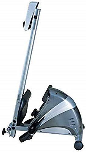 Aerofit Steel Af 7103 Rowing Machine
