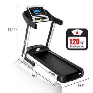 Powermax TDA 150 review