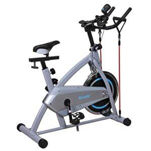 Aerofit spin bike - AF 294