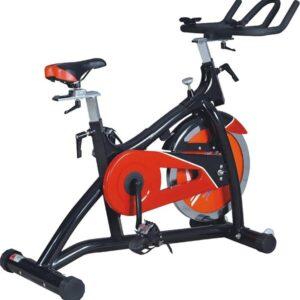 Viva spin bike kh150