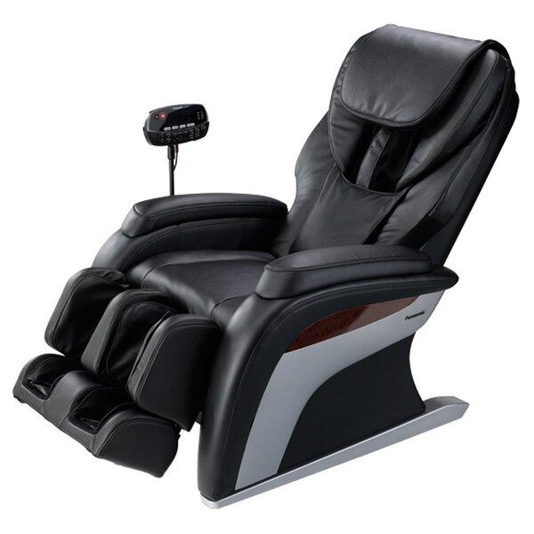 Panasonic massage chair india