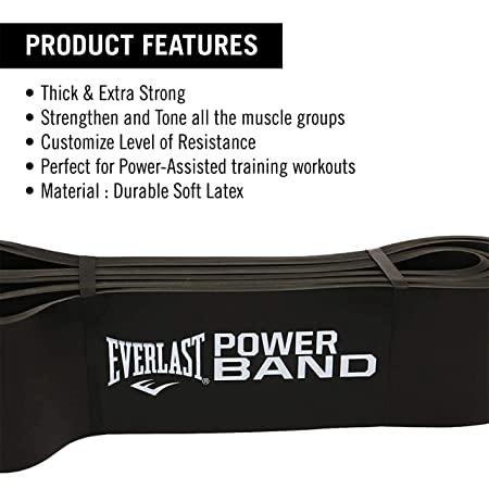 13 Best resistance bands India 3