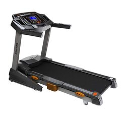 Best commercial treadmill in India for every One 1