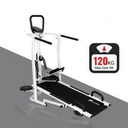 Best treadmill under 15000 9