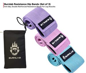 13 Best resistance bands India 4