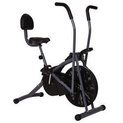 Healthex Unisex Exercise Cycle for Weight Loss