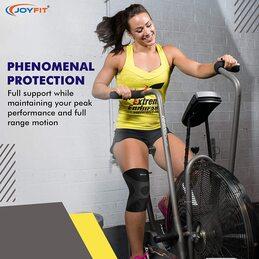 Joyfit Knee Compression Sleeve