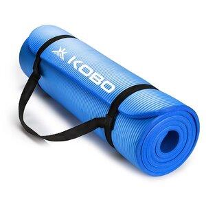 Kobo yoga mat 15mm