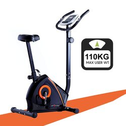 Best exercise cycle india (Unbiased Reviews) 11