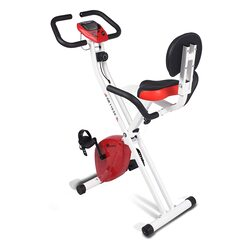 Best exercise cycle india (Unbiased Reviews) 10