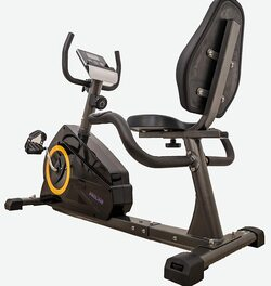 Best exercise cycle india (Unbiased Reviews) 4