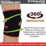 Strauss-Adjustable-Knee-Support-Patella