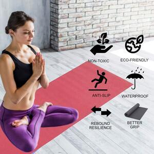 Vellora Yoga Mat