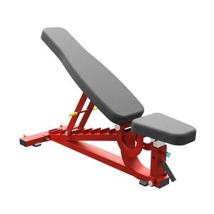 foldable gym bench online India