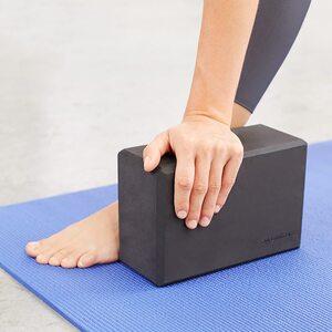 AmazonBasics Yoga Blocks India