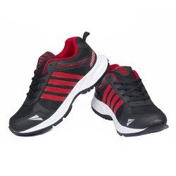 Asian Sports Shoe