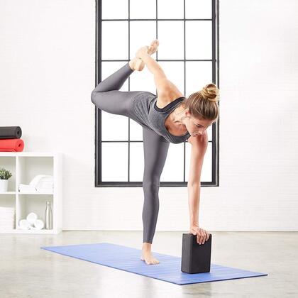 best yoga blocks India