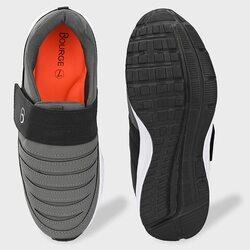 Bourge shoe India