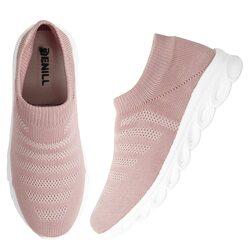 Denill women shoe India