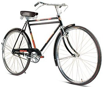 Best single speed bicycle in India 3