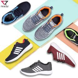 TRASE sports shoe under 500