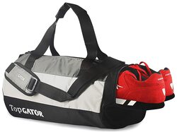 Topgator Gym bag India