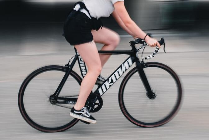 best single speed bicycle in India