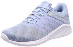 ASICS Women's Comutora Running Shoes