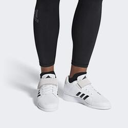 Best gym shoes in India 2