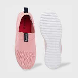 Bourge Running Shoes