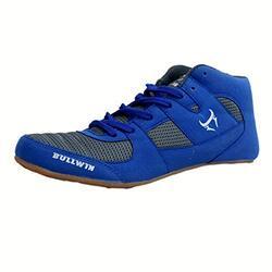 Best kabaddi shoes under 500 to 1500 1