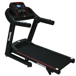 Durafit atom 1.5 treadmill Review