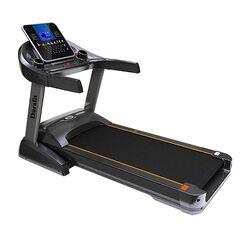 Durafit royal treadmill review
