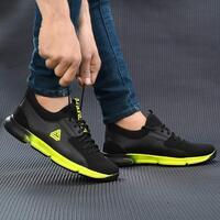 Gym shoe under 500