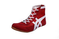 Livia Sports Boys Kabddi Shoes