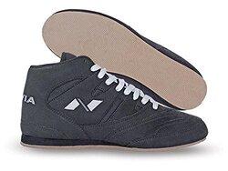 Nivia Premier League Kabaddi Shoes