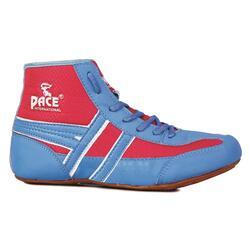 Pace International Men's Kabaddi Shoes