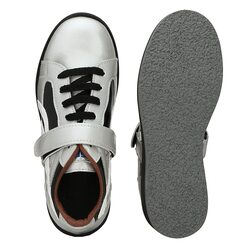 Professional Weightlifting Shoe