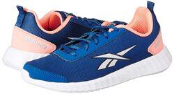 Reebok Women sports shoe
