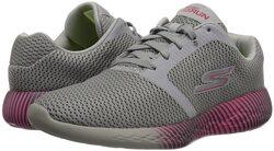 Skechers Women runnign shoe
