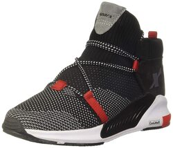 Sparx Gym shoes