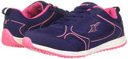 Best running shoes for women in India 1