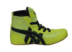 Victall Premier League Kabaddi Shoes