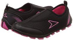 women running shoe bata