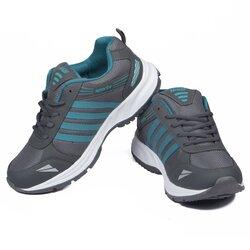 ASIAN walking shoe for men in India