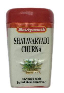Baidyanath shatavari powder